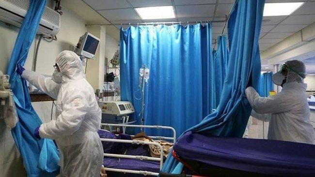 Norveç: Koronavirüs salgınında kontrolü sağladık