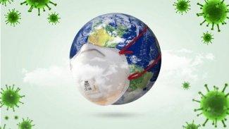 Uzmanlar yanıtladı: Pandemi ne zaman sona erecek?