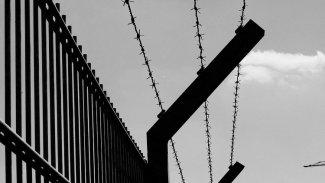 20 Baro başkanından 'İnfaz Yasası' değişikliğinde 'tam eşitlik' talebi