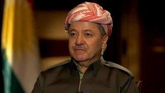 Başkan Barzani: Tehdit devam ediyor