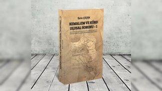 Kemalizm ve Kürd Ulusal Sorunu