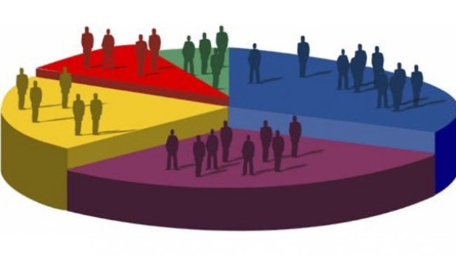 MAK Araştırma: Korona krizi siyasette dengeleri değiştirebilir