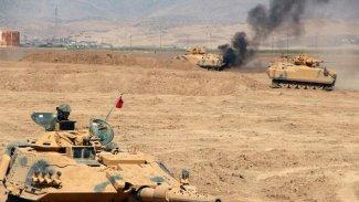 Ortadoğu uzmanı: Türkiye, İdlib'de kaybedecek