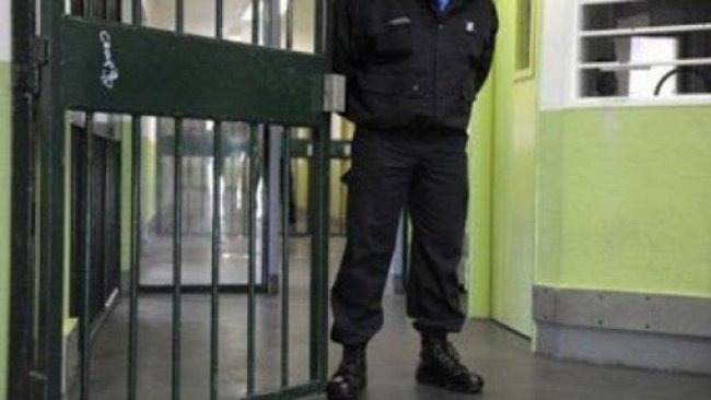Af Örgütü: İran'da cezaevleri protestolarında 35 tutuklu öldürüldü