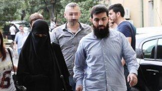 IŞİD'li Halis Bayancuk yeniden tutuklandı
