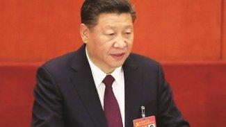 Şırnaklı avukat, Çin Devlet Başkanı Şi hakkında suç duyurusunda bulundu
