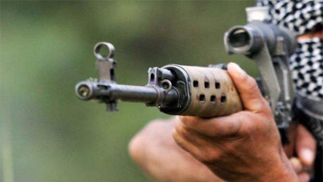 HPG'den Diyarbakır'daki saldırılara ilişkin açıklama
