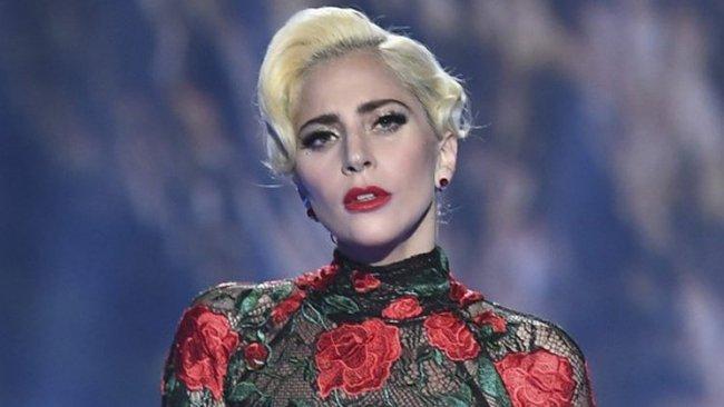 Lady Gaga: 'Hepimiz aynı gemideyiz' ifadesi sahtekarca