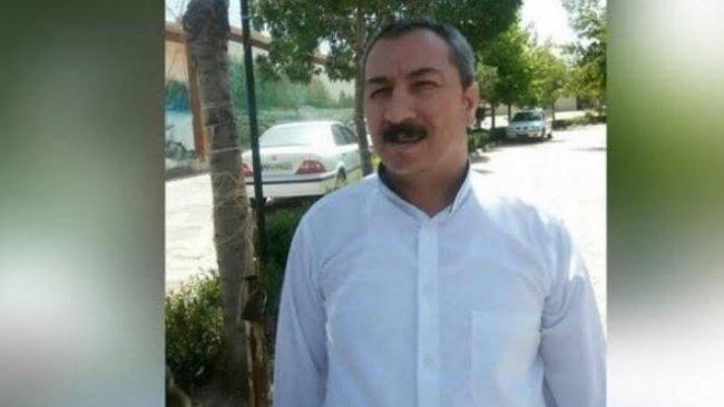 Kürdistanlı yazarlardan Mustafa Selimi tepkisi