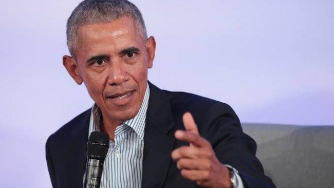 Obama'nın 6 yıl önceki 'salgın' uyarısı sosyal medyanın gündemine oturdu