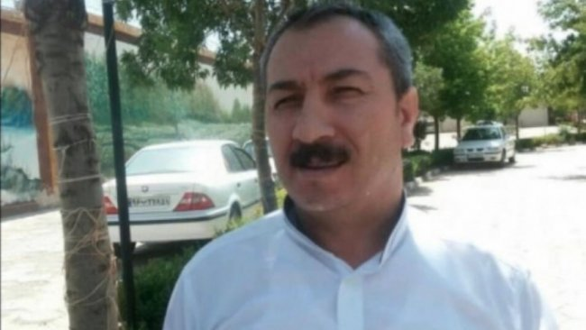PAK: Mustefa Selîmî'nin teslim edilmesini ve idamını kınıyoruz