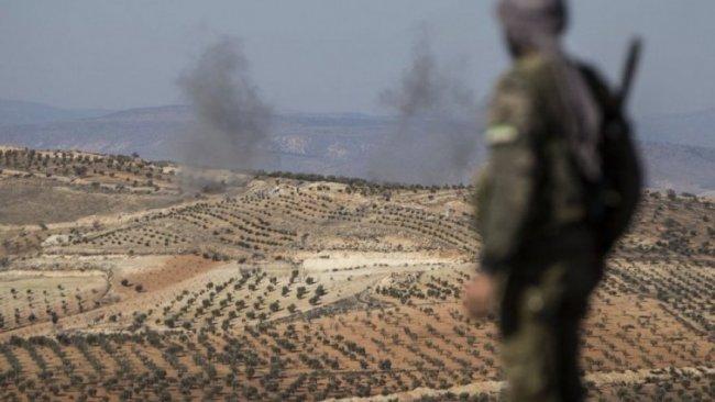 Fırat'ın doğusunda silahlar niçin susmuyor?