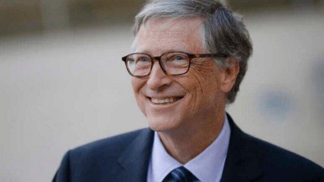 İddia: Koronavirüsü Bill Gates yarattı