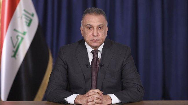 Kazımi'den Kürtçe 'Enfal' mesajı: Diktatör rejim suçsuz Kürt halkına karşı suç işledi