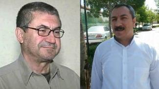 Şeyh Cengî: Evet, Salimi'yi İran'a teslim ettik, ama bir sorun neden?