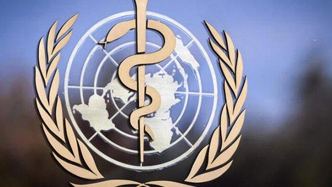 ABD'den sonra Fransa'dan da Dünya Sağlık Örgütü'ne tepki