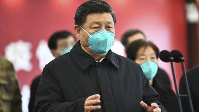 AP: Çin pandemiye karşı halkı uyarmadı