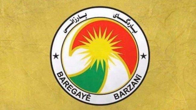 Başkan Barzani'nin Ofisi: Peşmerge yasal ve meşru bir güçtür