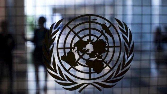BM: Afrika'da en az 300 bin insan ölecek