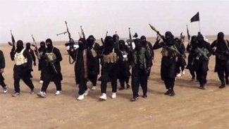 IŞİD Hurmatu'da saldırdı