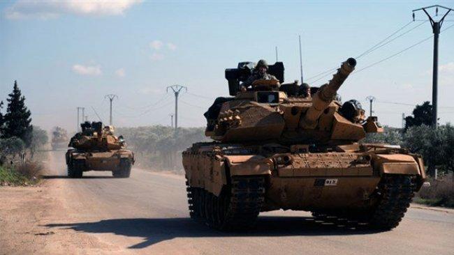 Türkiye üç cephede de savaşı kazanabilir mi?