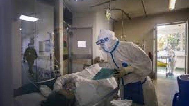 NYT: Koranavirüs böbrek yetmezliğine yol açıyor