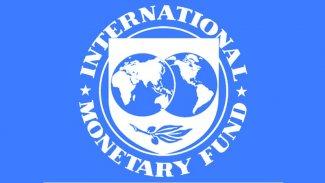 IMF: Büyük buhrandan bu yanaki en büyük krizi bekliyoruz