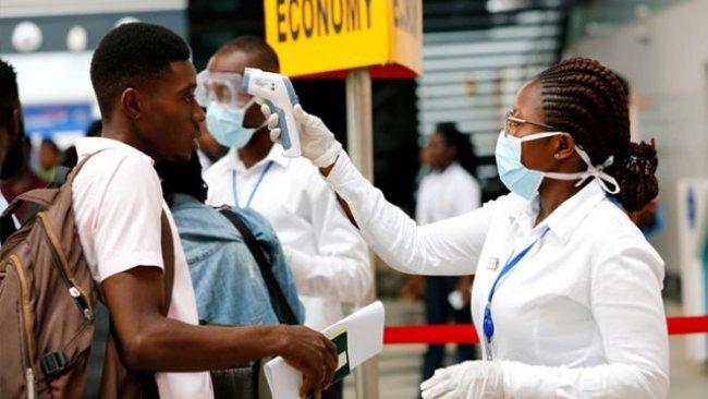 Madagaskar'dan açıklama: Koronavirüsün ilacını bulduk
