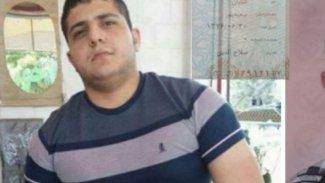 İran Sakız Cezaevi'nden firar eden bir Kürdü daha idam etti