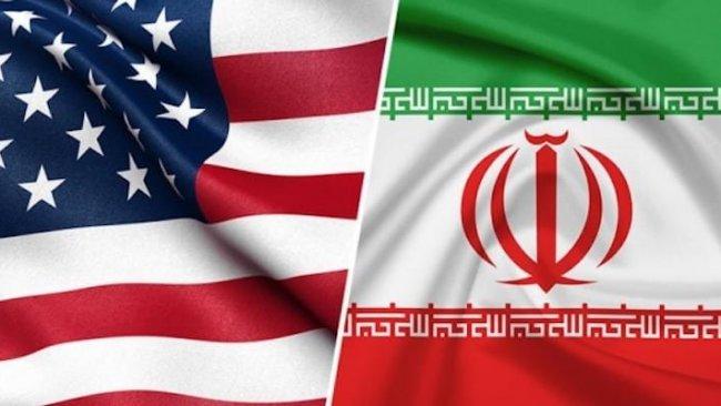 İran'dan Trump'ın 'vur emri' talimatına yanıt