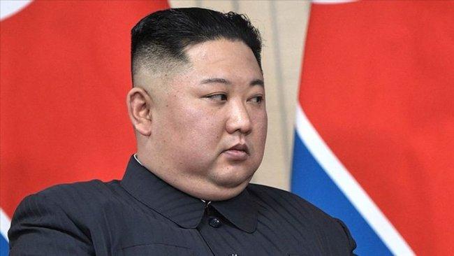 Kim Jong-un ölmesi halinde iktidara kim gelecek?
