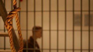 İran rejimi 1 haftada 4 Kürt mahkumu idam etti