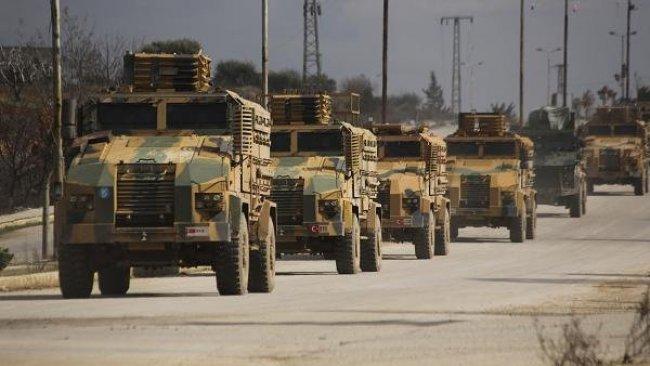 Suriyeli uzman: Türkiye'nin Suriye'de kalması mümkün değil