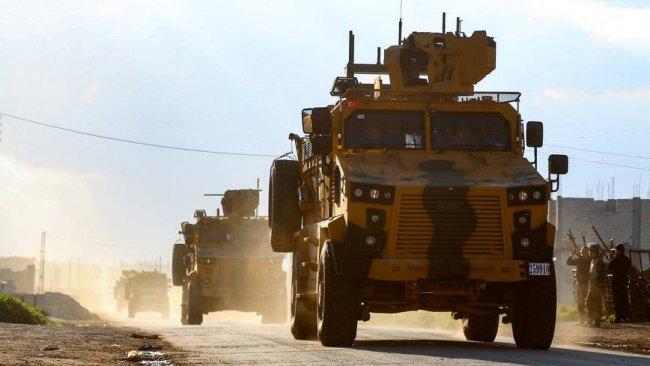 Rus uzman: Türkiye için İdlib'de 'bela tek başına gelmiyor'
