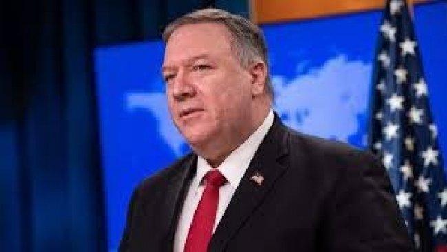 ABD: Kuzey Kore'nin başına kim gelirse gelsin...