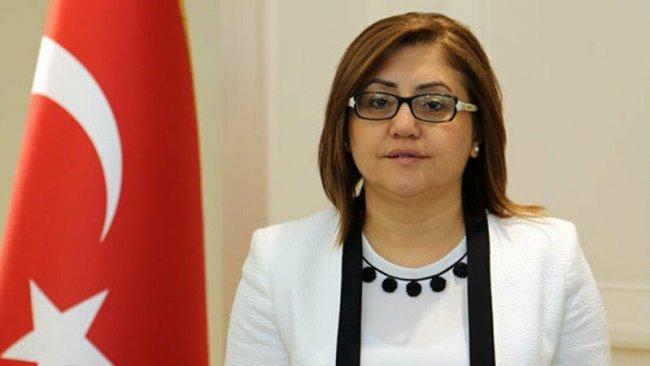 Fatma Şahin:  'FETÖ ve PKK' benzetmesini doğru bulmuyorum