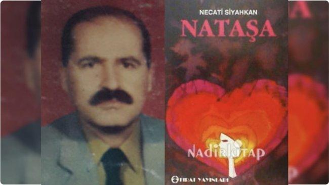 Kürt Asaletinin Simgesi: Necati Siyahhan