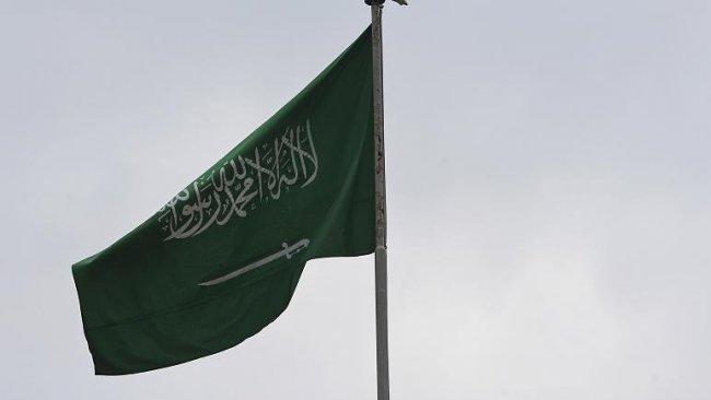 Suudi Arabistan, kırbaçlama cezasını kaldırıyor