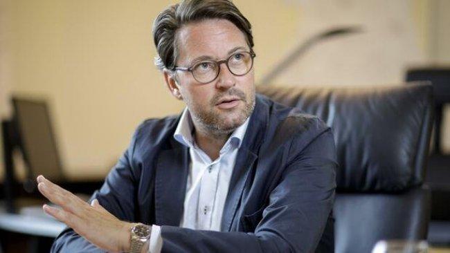 Alman Bakan: Dünya genelinde yeni bir düzen oluşacak