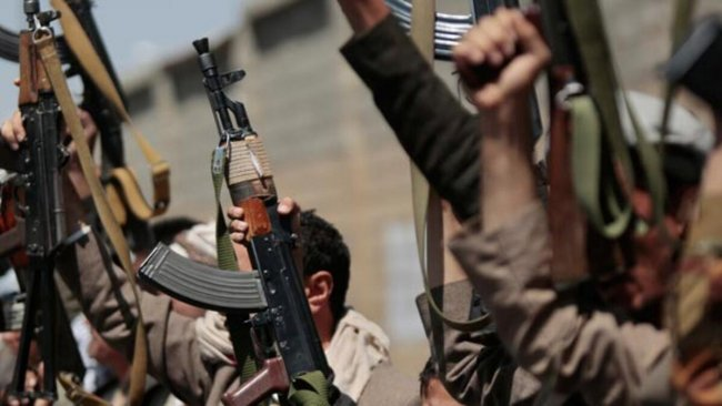 Yemen'in bir bölgesinde Özerklik ilan edildi