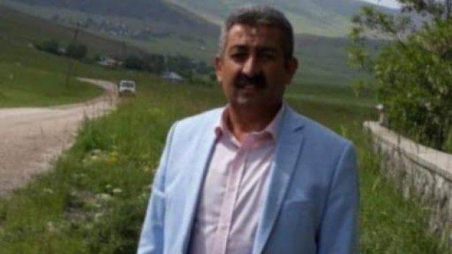 Eski HDP yöneticisi koronavirüsten hayatını kaybetti