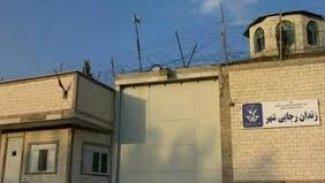 İran rejimi, 2 Kürt mahkumu daha idam etti