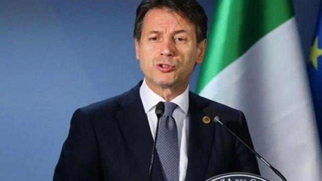 İtalya Başbakanı: Normale dönüş için uygun koşullar yok