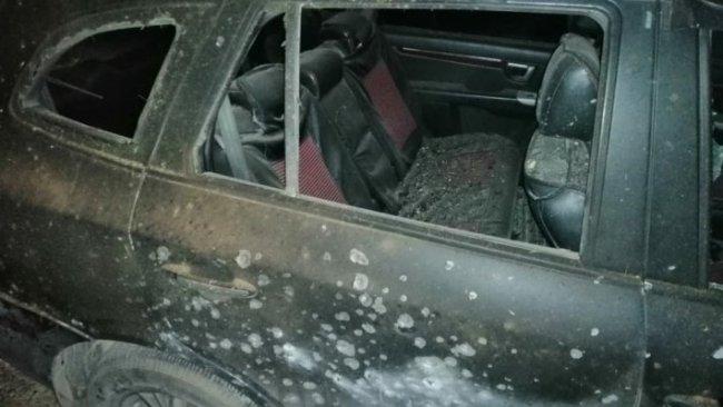 Kobanê'de asayiş noktasına SİHA'lı saldırı