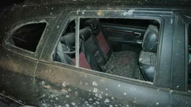 Özerk Yönetim'den Kobane'deki saldırıya ilişkin açıklama