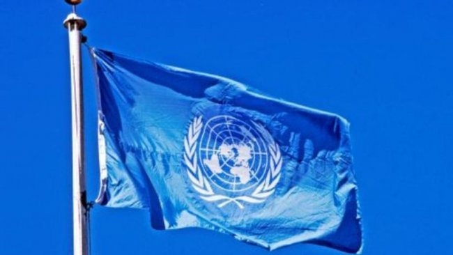BM'den Suriye uyarısı: Bedeli çok daha büyük olur