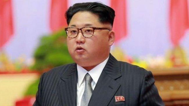 Kuzey Koreli eski diplomat: Kim Jong-un hayatta, ancak...