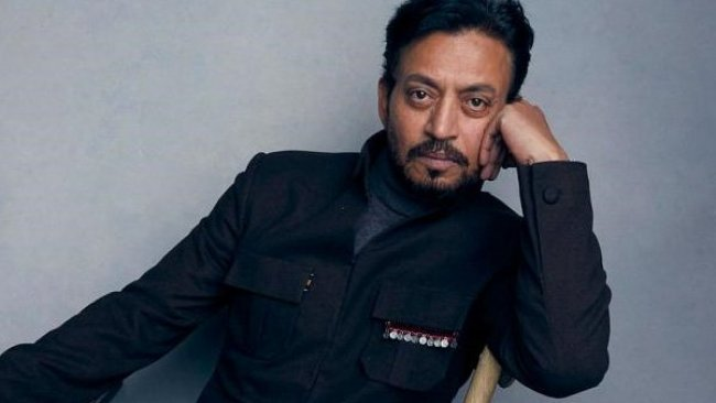 Bollywood yasta: 2 ünlü aktör hayatını kaybetti