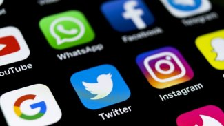 MHP'den sosyal medya için kanun teklifi: Kimlik bilgileri istensin!