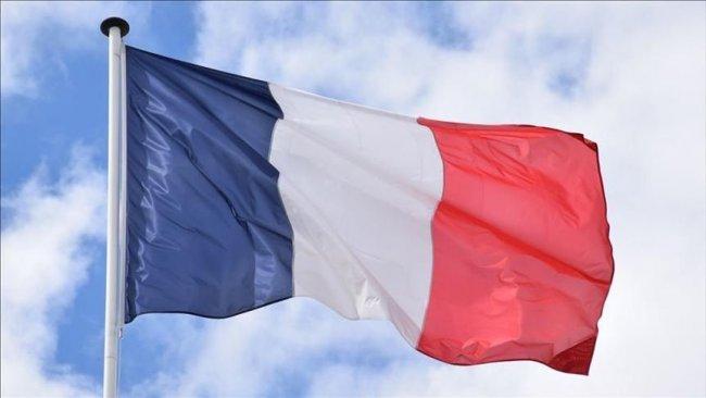 Fransa'dan Efrin saldırısına kınama